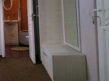 4x3_room1_shower2