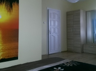 4x3_room2_4