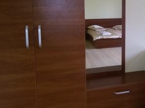 4x3_room3